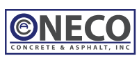Oneco Concrete and Asphalt